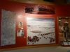 Gateway to the Rockies Exhibit